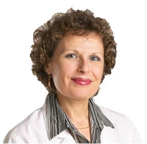 Leila Kutteh, MD