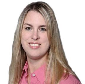 Lisa Shaffer, ARNP