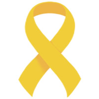 sarcoma awareness month