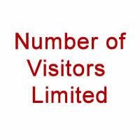 Patient Visitors Limited